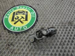 Карданчик рулевой нижний Toyota Vitz, Ractis, Belta -20% на установку