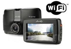 Видеорегистраторы MIO от 3 690р! МИО = качество + доступная цена