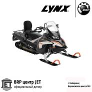 BRP Lynx 49 Ranger. исправен, есть псм, без пробега