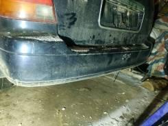 Бампер задний Honda Odyssey RA1, RA2