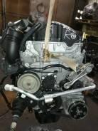 Двигатель в сборе. Mini Countryman, R60 N12B16, N14B16, N14B16C