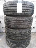 Michelin. летние, 2006 год, б/у, износ 10%