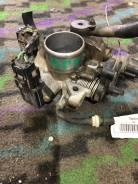 Заслонка дроссельная Suzuki K6AT