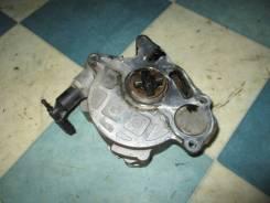 Насос вакуумный Volkswagen Passat B6 3C5 2008 CBAB