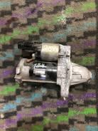 Стартер Honda K24