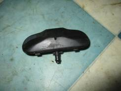 Форсунка омывателя лобового стекла Volkswagen Passat B6 3C5 2008