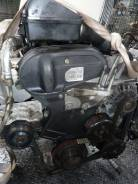 Двигатель FORD FYJA Контрактный | Установка Гарантия Кредит