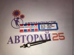 Свеча накала HKT CP-03 11065-0W801 QD32/TD28