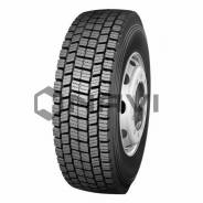 Long March, 315/80 R22.5 20PR TL