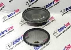Сабвуфер. Subaru Legacy, BE5, BE9, BEE, BH5, BH9, BHE EJ208