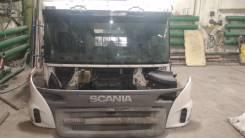 Scania 2006 год