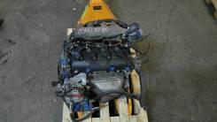 Двигатель nissan X-Trail, Murano QR25DE 2.5 бензин
