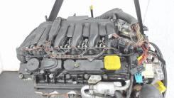 Контрактный двигатель Opel Omega 2000, 2.5 л, дизель (Y25DT)