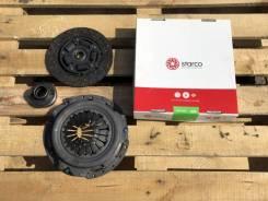 Комплект сцепления Starco на УАЗ Патриот дв.409,514.