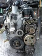 Двигатель Honda L13A Контрактный   Установка Гарантия Кредит