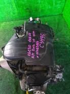Двигатель TOYOTA PASSO, KGC30, 1KRFE; C3495 [074W0046826]