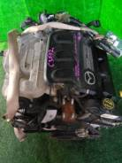 Двигатель MAZDA MPV, LWFW, AJ; C3502 [074W0046858]
