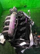 Двигатель NISSAN BASSARA, JTU30, QR25DE; ALUMINIUM C3522 [074W0046881]