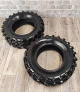 Резина для квадроциклов АТ 25х8-12