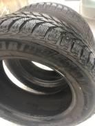 Bridgestone. зимние, шипованные, новый