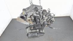 Контрактная МКПП - 5 ст. Skoda Fabia 2000-2007, дизель,1,4л(AMF)