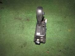 Селектор АКПП Nissan X-TRAIL