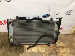 Радиатор основной Toyota Prius NHW20