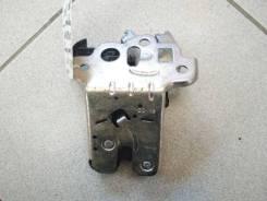 Замок багажника Audi Q5 / Ауди Ку5 (08-) 8R0827505A