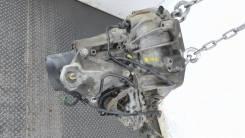 Контрактная МКПП - 5 ст. Nissan Micra K12E 2003-2010 ( CG12DE)