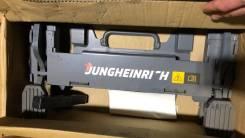 Съемник акб jungheinrich efg 215