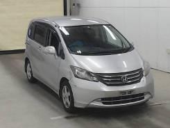 ES Transit - Автомобили из Японии. Покупка и доставка авто из Японии