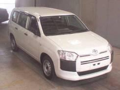 Автомобили из Японии. Покупка и доставка автомобилей из Японии