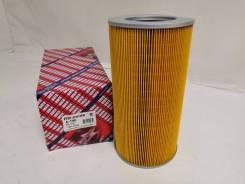 Воздушный фильтр Rb-Exide A-186