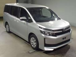 ES Transit - Автомобили из Японии. Покупка и доставка автом из Японии