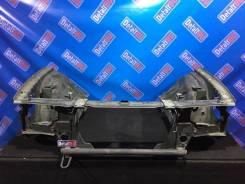 Передняя панель телевизор Jaguar XJ XJR X300 X308