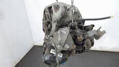 Контрактная МКПП - 5 ст. Renault Kangoo 1998-2008 (K9K 714)