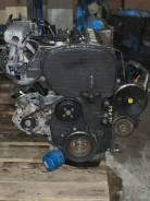 Двигатель в сборе. Hyundai Lantra Hyundai Sonata, EF G4JP, G4JPG