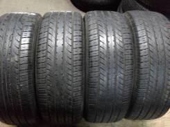 Toyo Tranpath R30, 235/50 R18