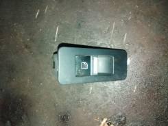 Кнопка стеклоподъемника для Lifan X60