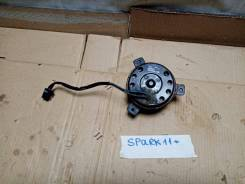 Моторчик вентилятора Chevrolet Spark M300 Ravon R2