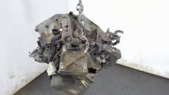 МКПП. Citroen Jumper 4H03. Под заказ