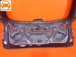 Дверь багажника Kia Sportage 2016-2018 [73700F1000]