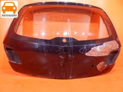 Дверь багажника Mazda 3 2003-2009