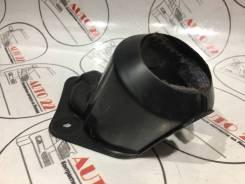 Пыльник рулевой колонки Toyota, RAV4