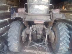 ХТЗ ДТ-20. Продам трактор, 79 л.с.