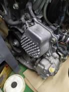 Помпа двигателя Toyota Prius, ZVW 50, 2ZR. во Владивостоке