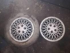 Диски колёсные Toyota Cresta