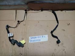 Проводка (коса) для Chevrolet Spark M300 Ravon R2