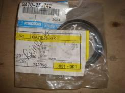 GA7025742 Сальник привода(Дифференциала)Мазда CX-7