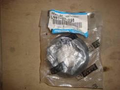 LN01-27-398 Сальник дифференциала Мазда CX-7